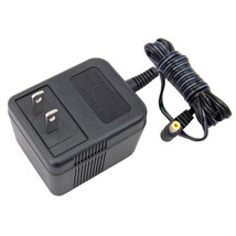 HQRP AC Adapter for Uniden TRU-9488 TRU-9465 TRU-9485 Charger Power Supply - $6.95