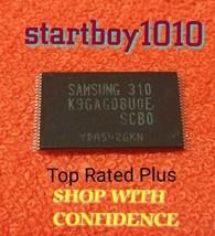 Samsung PN51D6500DFXZA Flash IC1302 for main board BN94-04689C fast ship... - $31.83
