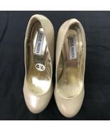 Steve Madden Women's Wedge Shoes 6.5 - $29.69
