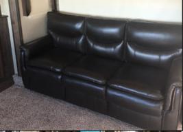2017 Grand Design Solitude ST-379-FLSR For Sale Colby, KS 67701 image 8