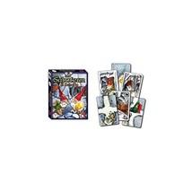 Mercurio Distribuciones Juego de Estrategia A0031 - $18.66