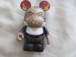 """Disney vinylmation villains series 3 frollo vinylmation 3"""" - $13.95"""