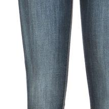 Levi's Women's Premium Classic Super Skinny Stretch Jeans Leggings 190050037 image 5