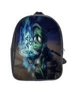 Scbag1031 backpack school bag umumu the curse of the sad mummy l thumbtall