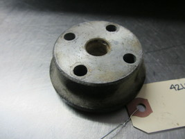 42U025 Cooling Fan Hub 1980 Mercedes-Benz 300GD 2.4/3.0  - $75.00