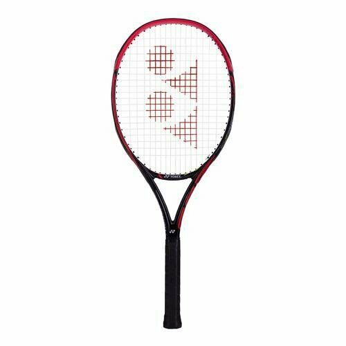 VCore SV 105 Tennis Racquet image 3