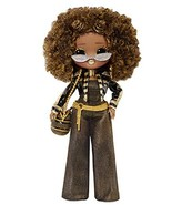 L.O.L. Surprise! O.M.G. Royal Bee Fashion Doll with 20 Surprises - $51.35