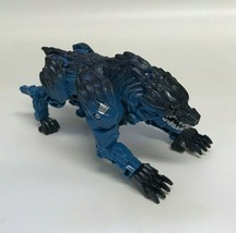 Hasbro Transformers Robots In Disguise - Steeljaw - 1 Step Changer - 2014 - $14.99
