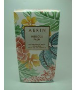 Aerin Hibiscus Palm EDP Spray 3.4 oz / 100 ml - $124.88