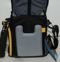 Fieldpiece BG36 Inspection Tool Bag Easy Access Pop Top image 7
