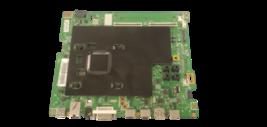 Samsung LH65QMHPLGC/GO Main Board BN94-00017F - $37.39