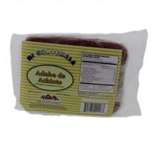 Mi Guatemala Annatto Seasoning Paste 16oz - Adobo de Achiote - $12.34