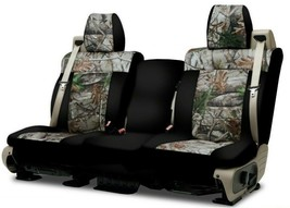 Coverking Next G1 Tailored Seat Covers for Honda Pilot - $182.85+