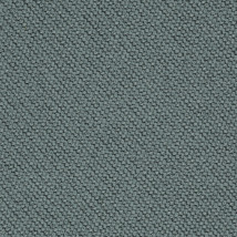Maharam Upholstery Fabric Coda by Kvadrat Blue Green Wool 464480–962 3.8... - $92.77