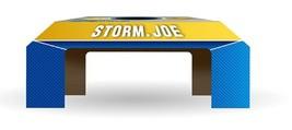 Tobot V Grand Storm Joe Transformation Action Figure Toy image 2