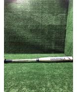 "Louisville Slugger WTLFPLX18A10 Softball Bat 32"" 22 oz. (-10) 2 1/4"" - $129.99"