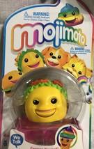 Mojimoto Taco Animated TALK BACK Moji New In Package - $17.81