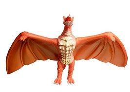 Godzilla?Monster series -FIRE RODAN G-10 - $50.25