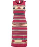 RALPH LAUREN Kandyce Knitted Dress BNWT - $141.41