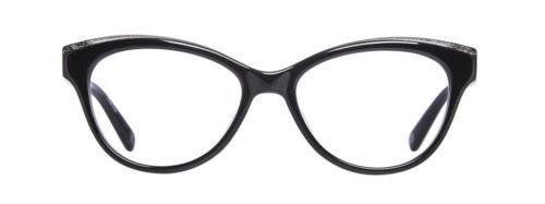 e22cdd9c94 12. 12. Previous. Nine West Women s Eyeglasses Optical Glasses Frame RX  Black Nw5131 51-16-135