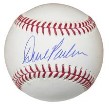 Dave Parker Signed Rawlings Official MLB Baseball - $119.00