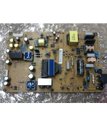 EAY62810701 Power Supply Board From LG 55LN5400-UA.BUSULJR. LCD TV - $43.95