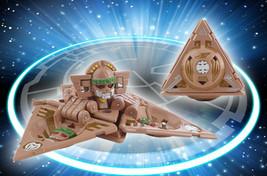 Bakugan Triad El Condor Multiple Colors & G-Power You Pick - Buy 3 get 1 Free - $5.31