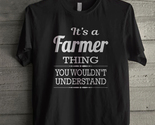 It s a farmer thing you wouldn t understand thumb155 crop