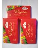 Pure Ghanaian Cocoa Chocolate, 100% premium Ghana Cocoa, Organic Cocoa C... - $21.00+