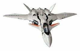 Hasegawa Macross Plus VF-11B Thunderbolt 1/72 scale plastic model 22 - $58.56