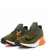 Nike Mens Air Max 270 Running Shoes - $179.00