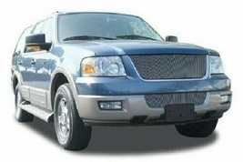 T-Rex Grilles 35594 for 2003-2006 Ford Expedition Except XLT - $39.59