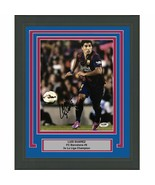 FRAMED Autographed/Signed LUIS SUAREZ FC Barcelona 8x10 Photo PSA/DNA CO... - $174.99