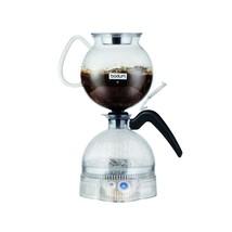 Bodum ePEBO Coffee Maker Electric Vacuum Coffee Maker Siphon Coffee Brew... - £188.29 GBP