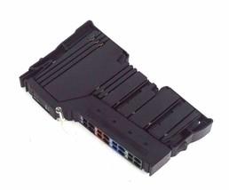 DVT COGNEX CON-PDM POWER DISTRIBUTION MODULE 24VC, CONPDM image 2