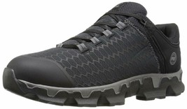 Timberland Pro Men'S Powertrain Sport Soft Toe Sd+ Industrial And Constr... - $155.20+
