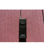 Omnipoint Ericsson CF388  VINTAGE Cellphone Black 1994-1998 EXTREMELY RARE - $75.46