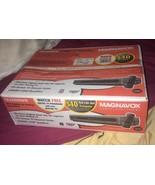 NIB New Magnavox TB100MW9 DTV Digital to Analog Converter TV Box - $56.95