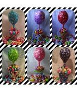 Tootsie Pop Lollipop Bouquet  - $30.00