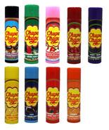 TASTE BEAUTY Lip Balm CHUPA CHUPS Stocking Stuffer HOLIDAY Candy *YOU CH... - $1.78