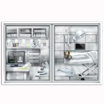 PSI Laboratory & Morgue Insta-View - $9.25