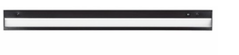 "WAC Lighting WBAACLED30927BZ Pro Light Bar Under Cabinet Light 30"" W in Bronze - $131.62"