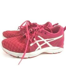 ASICS sneakers  Running Cross Training Women's 6 - $20.79