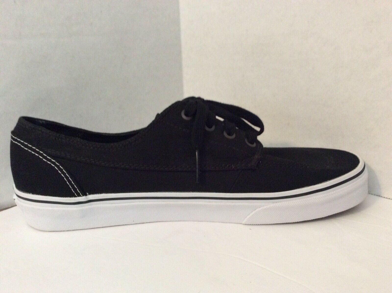 Vans Shoes Men's Size 11