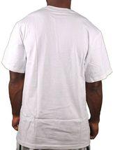 L-R-G LRG Lifted Play Like A Champion Boxing Giraffe Black or White T-Shirt NWT image 5