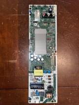 "32"" Philips 32PFL4664/F7 Main Board (BACLFAG0201 1) ACLFH01F ACLFGMMA-001 - $34.65"