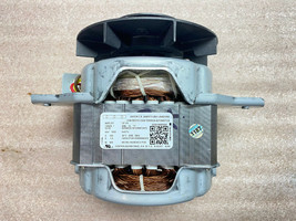 Oem Ge Washer Motor WH49X27318 - $196.02