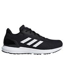 Adidas Shoes Cosmic 2, B44880 - $123.00