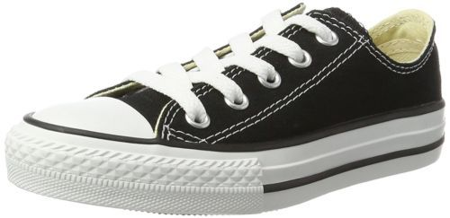 Converse Toddler Chuck Taylor All Star Low Top 7J235