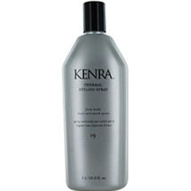 KENRA by Kenra #193420 - Type: Styling for UNISEX - $38.83